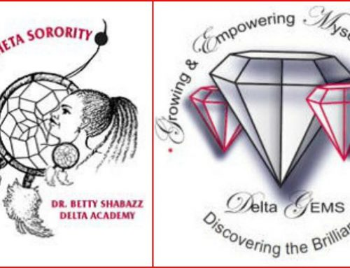Delta Academy & Gems Programs Apply Today!